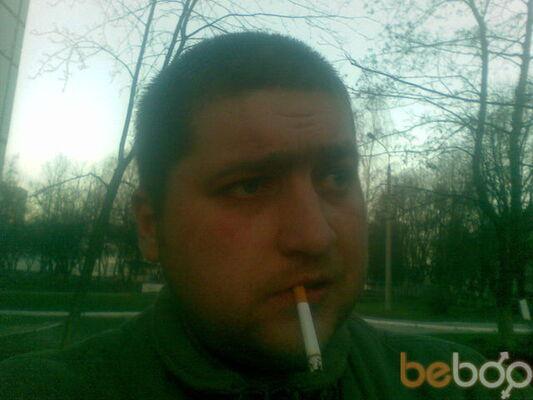 Фото мужчины drongo, Харьков, Украина, 30