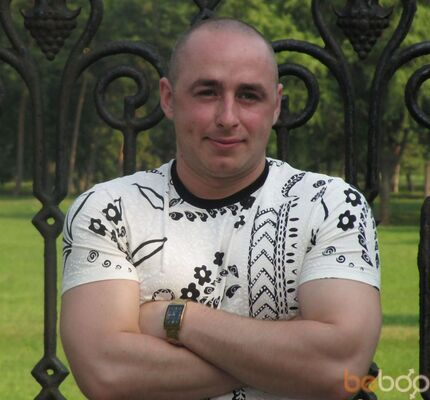 Фото мужчины diimokc, Кишинев, Молдова, 31