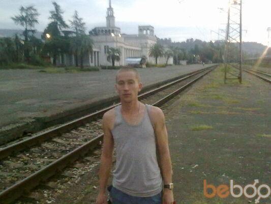 Фото мужчины Виталиц, Москва, Россия, 34