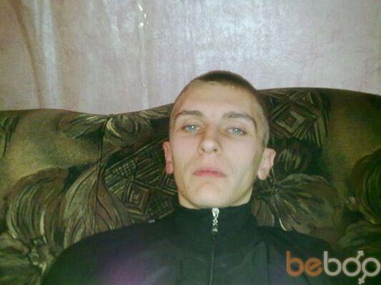 Фото мужчины Voha, Полтава, Украина, 36