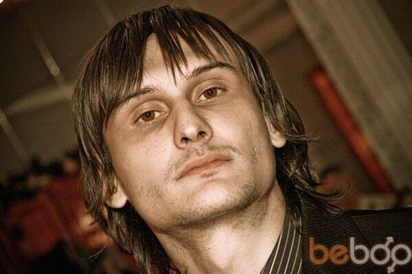 ���� ������� GeLo, ������, �������, 36