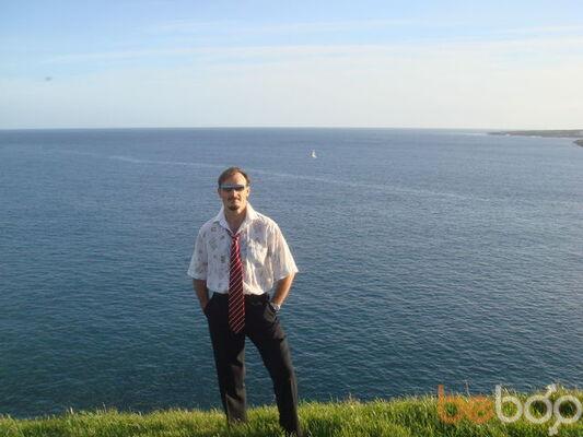 Фото мужчины Заяц, Cabo, Португалия, 47