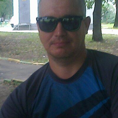 Фото мужчины Серёга, Ульяновск, Россия, 35