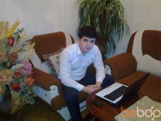 Фото мужчины Bakinskiy, Баку, Азербайджан, 36