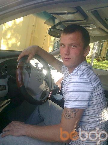 Фото мужчины саня, Минск, Беларусь, 29