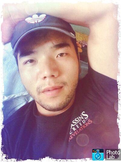 Фото мужчины Jomi, Бишкек, Кыргызстан, 25