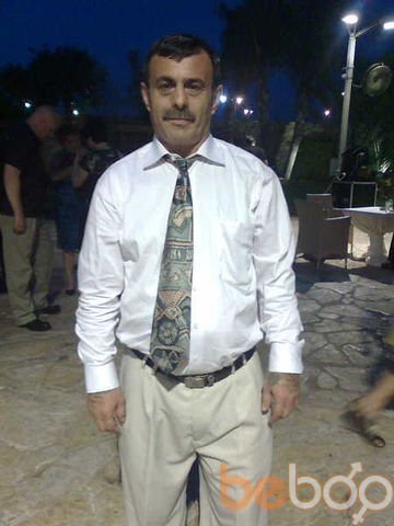 Фото мужчины 91957, Rishon LeZiyyon, Израиль, 59