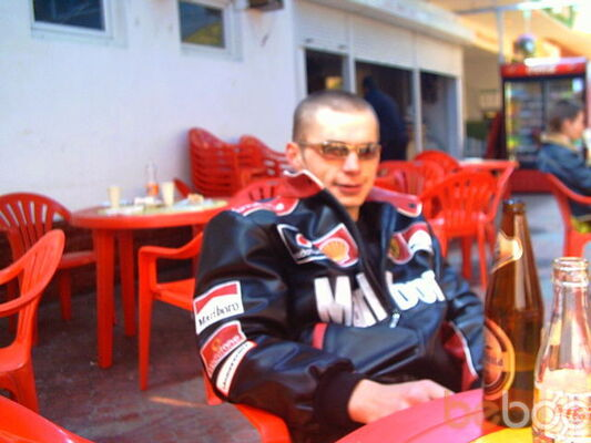 Фото мужчины mishanchik, Лида, Беларусь, 33