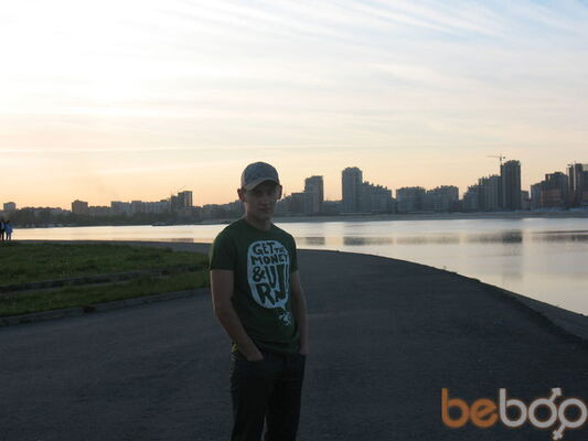 Фото мужчины вадик, Гродно, Беларусь, 30
