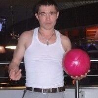 Фото мужчины Алексей, Канаш, Россия, 34