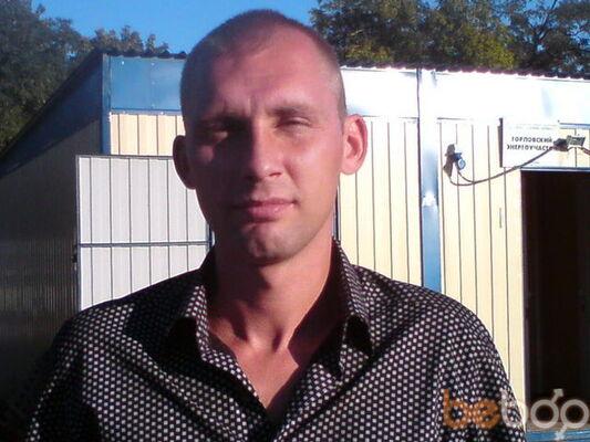 Фото мужчины виктор, Горловка, Украина, 34