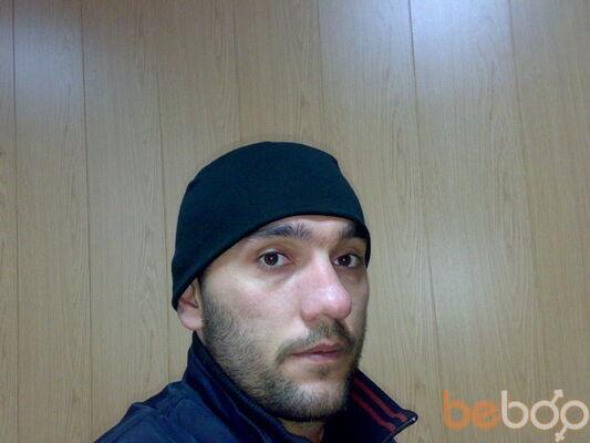 Фото мужчины TIM4ik, Москва, Россия, 36