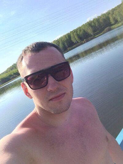 ���� ������� Andrey, �����������, ������, 24