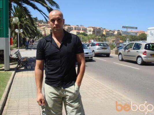 Фото мужчины Stas, Полоцк, Беларусь, 36