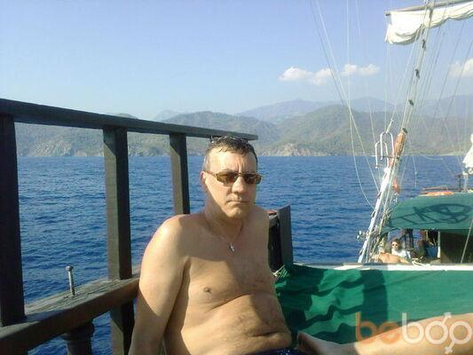 ���� ������� peter, ������, ������, 61