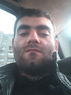 Фото мужчины Арман, Уфа, Россия, 25