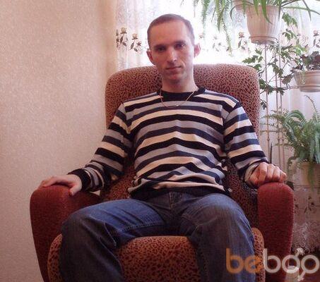 Фото мужчины Кокмастер, Москва, Россия, 31