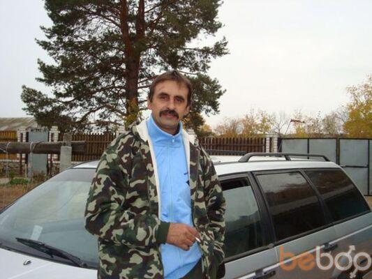 Фото мужчины saschok, Кумылженская, Россия, 51