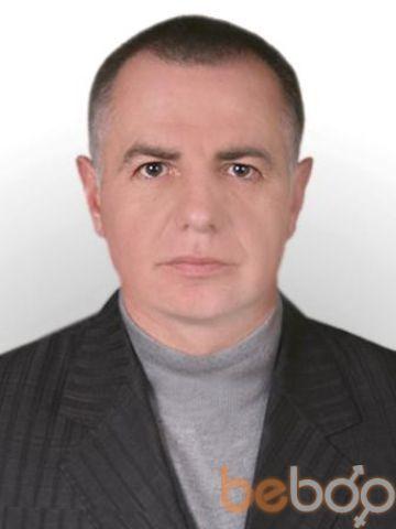 Фото мужчины poluswan, Ужгород, Украина, 48