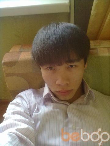Фото мужчины Kusya, Алматы, Казахстан, 24
