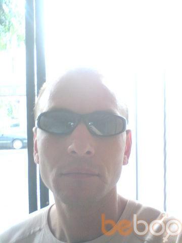 Фото мужчины Kolia, Шевченкове, Украина, 33