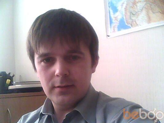 Фото мужчины Zazel, Санкт-Петербург, Россия, 29