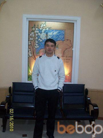 Фото мужчины worldsstar, Андижан, Узбекистан, 31