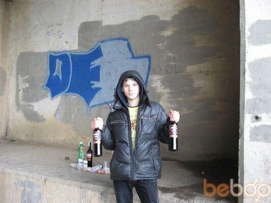 Фото мужчины schokker, Витебск, Беларусь, 22