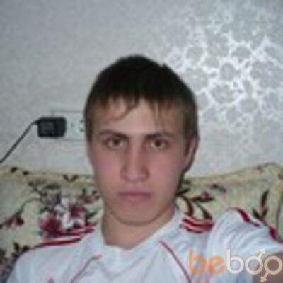 ���� ������� ruslan, �������������, ���������, 26