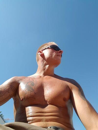 Фото мужчины jevgenijs, Pirmasens, Германия, 29