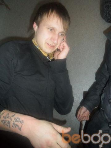 Фото мужчины 2025033jkz, Пинск, Беларусь, 24