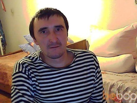 Фото мужчины AZIK, Златоуст, Россия, 42