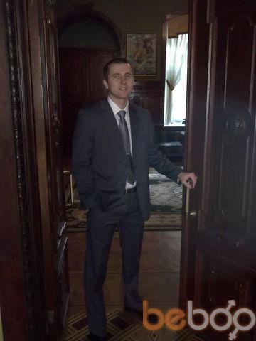 Фото мужчины ddv55555, Киев, Украина, 33