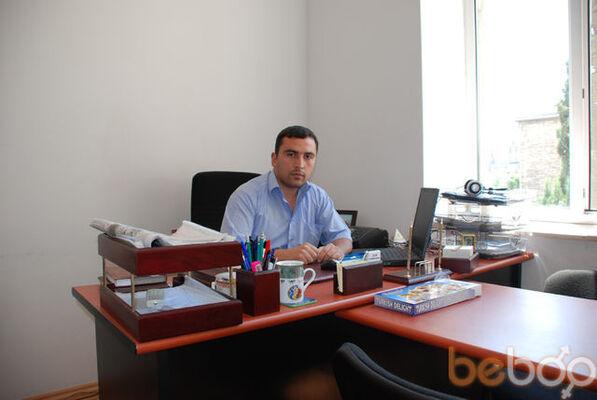 Фото мужчины dost, Баку, Азербайджан, 35