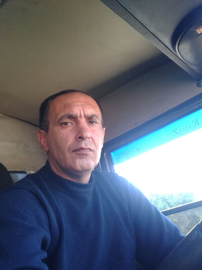 Фото мужчины gagik, Киев, Украина, 49