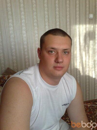 Фото мужчины SASHA, Витебск, Беларусь, 28