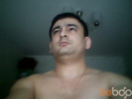 ���� ������� dilik, ������, ������, 36