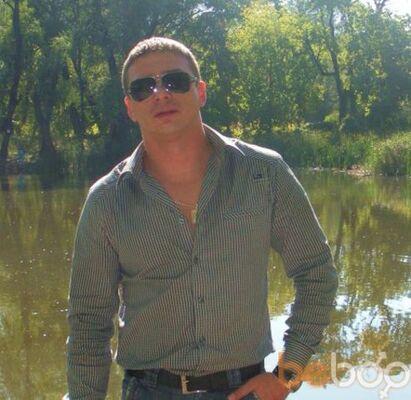 Фото мужчины alesha, Ташкент, Узбекистан, 36