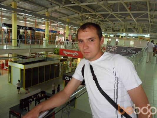 Фото мужчины Ptira88, Кызыл, Россия, 28