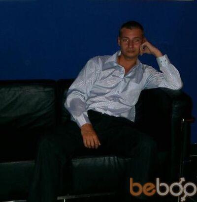 Фото мужчины Дмитрий, Томск, Россия, 32