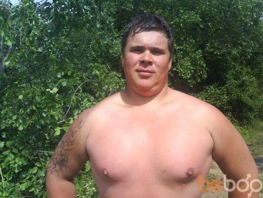 Фото мужчины Кирилл, Луганск, Украина, 26