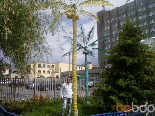 Фото мужчины maxim, Барановичи, Беларусь, 27