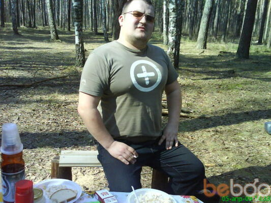 ���� ������� Dmitry, ������, ��������, 30