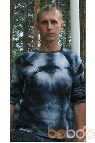 Фото мужчины nezloben, Могилёв, Беларусь, 36