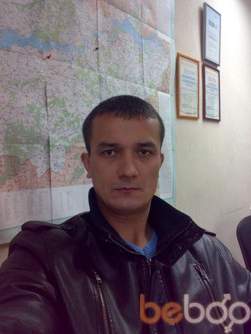 Фото мужчины udav, Казань, Россия, 40