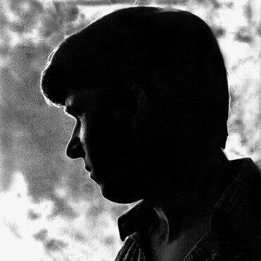 Фото мужчины Сергей, Владивосток, Россия, 57