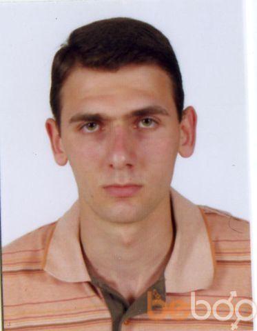 Фото мужчины Gev73128, Ереван, Армения, 29