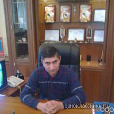Фото мужчины vahagnb, Ереван, Армения, 38