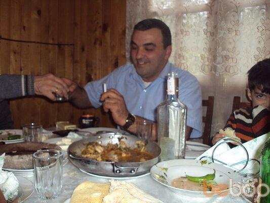 Фото мужчины balu, Тбилиси, Грузия, 44