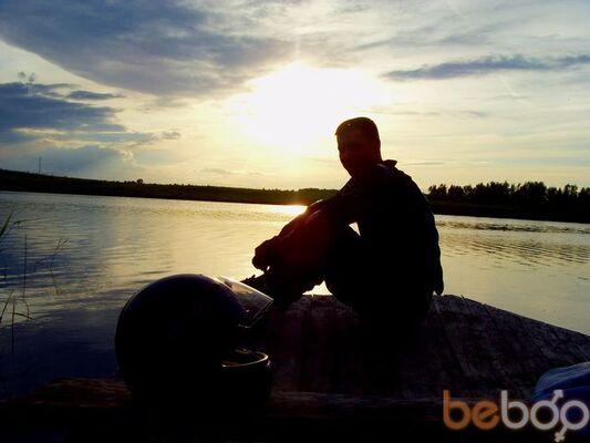 Фото мужчины silia, Дмитров, Россия, 29